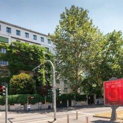 Отель easyhomes - Majno Италия, Милан - отзывы, цены и фото номеров - забронировать отель easyhomes - Majno онлайн детские мероприятия