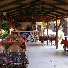 Sunrise Aya Hotel Турция, Памуккале - отзывы, цены и фото номеров - забронировать отель Sunrise Aya Hotel онлайн гостиничный бар