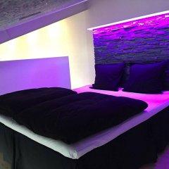 Отель Elisesminde спа фото 2