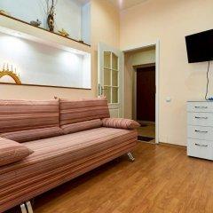 Home-Hotel Voloshskaya 51 Киев удобства в номере
