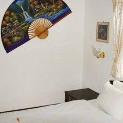 Отель The Kata Resort комната для гостей фото 5