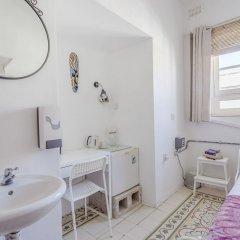 Granny's Inn - Hostel ванная фото 2
