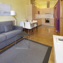 Апартаменты Eder 1 Apartment by FeelFree Rentals комната для гостей фото 5