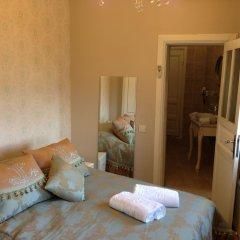 HHK Hotel комната для гостей