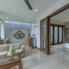 Grania Bali Villas In Bali Indonesia From 109 Photos Reviews Zenhotels Com