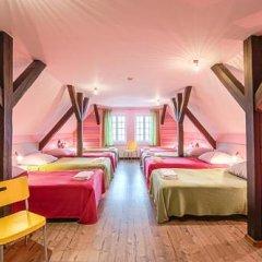 Отель Melody Hostel Польша, Познань - отзывы, цены и фото номеров - забронировать отель Melody Hostel онлайн фото 3