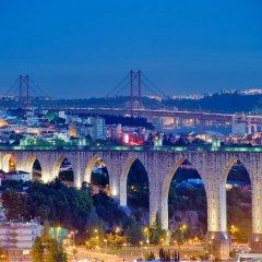 Отель Corinthia Hotel Lisbon Португалия, Лиссабон - 2 отзыва об отеле, цены и фото номеров - забронировать отель Corinthia Hotel Lisbon онлайн фото 6