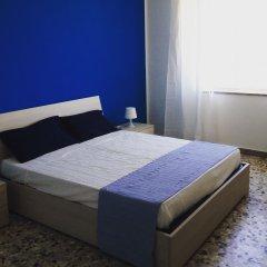 Отель Amnesia B&B Сиракуза комната для гостей фото 2