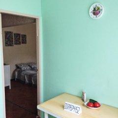 Гостиница Lyublinskaya Apartrments в Москве отзывы, цены и фото номеров - забронировать гостиницу Lyublinskaya Apartrments онлайн Москва фото 8