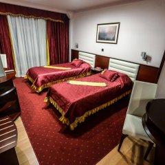 Hotel Park Рума комната для гостей фото 2