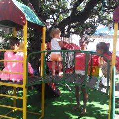 Гостиница Шаланда детские мероприятия