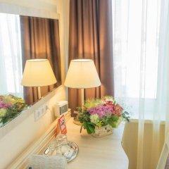 Гостиница Беларусь Беларусь, Минск - - забронировать гостиницу Беларусь, цены и фото номеров удобства в номере фото 2