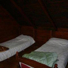 Отель Blini Park Guesthouse Албания, Шкодер - отзывы, цены и фото номеров - забронировать отель Blini Park Guesthouse онлайн