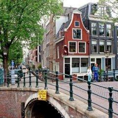 Отель La Remise Нидерланды, Амстердам - отзывы, цены и фото номеров - забронировать отель La Remise онлайн