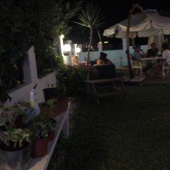 Lapis Port Surf Hotel Турция, Чешме - отзывы, цены и фото номеров - забронировать отель Lapis Port Surf Hotel онлайн фото 5