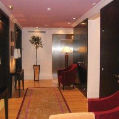 Отель Le Marquis Eiffel фото 10