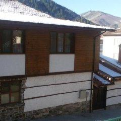 Отель Bio-Magi Banite ApartHotel Болгария, Чепеларе - отзывы, цены и фото номеров - забронировать отель Bio-Magi Banite ApartHotel онлайн фото 4