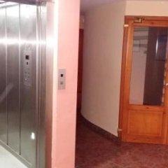 Hotel Orla фото 10