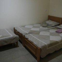 Palm Hostel Израиль, Иерусалим - отзывы, цены и фото номеров - забронировать отель Palm Hostel онлайн фото 20