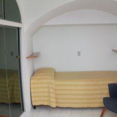 Отель Meublè Piccolo Paradiso комната для гостей фото 4