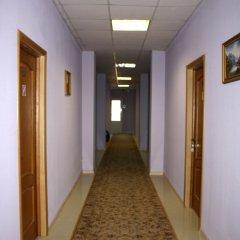 Гостиница Арго фото 9