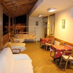 özge pansiyon Турция, Алтинкум - отзывы, цены и фото номеров - забронировать отель özge pansiyon онлайн фото 9