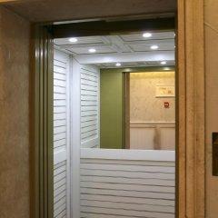 Отель Antik Болгария, Балчик - отзывы, цены и фото номеров - забронировать отель Antik онлайн комната для гостей фото 2