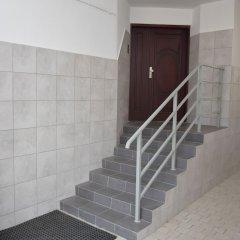 Отель ReMi Luxury Apartment Польша, Варшава - отзывы, цены и фото номеров - забронировать отель ReMi Luxury Apartment онлайн ванная