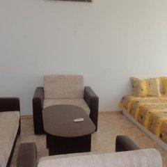Hotel Sunny Ateo Солнечный берег комната для гостей фото 4