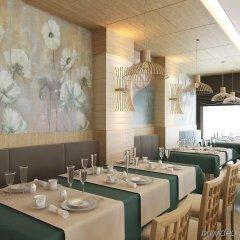 Xperia Saray Beach Hotel Турция, Аланья - 10 отзывов об отеле, цены и фото номеров - забронировать отель Xperia Saray Beach Hotel онлайн питание