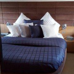 Отель Grey Yacht Мексика, Золотая зона Марина - отзывы, цены и фото номеров - забронировать отель Grey Yacht онлайн комната для гостей фото 3