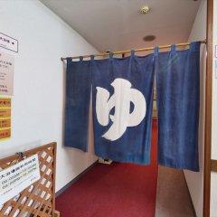 Отель Miyuki Hamabaru Resort Центр Окинавы фото 4