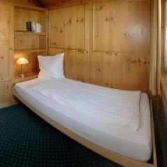 Отель Hemizeus Швейцария, Церматт - отзывы, цены и фото номеров - забронировать отель Hemizeus онлайн комната для гостей фото 5