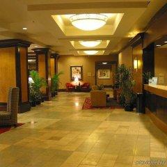 Отель Homewood Suites by Hilton Washington, D.C. Downtown США, Вашингтон - отзывы, цены и фото номеров - забронировать отель Homewood Suites by Hilton Washington, D.C. Downtown онлайн интерьер отеля фото 3
