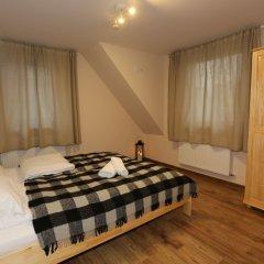 Отель Maryna House - Widokowy Apartament комната для гостей фото 2