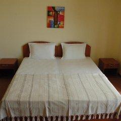 Отель Terra Guest House Болгария, Равда - отзывы, цены и фото номеров - забронировать отель Terra Guest House онлайн комната для гостей фото 3