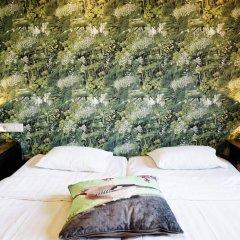 Отель Finn Финляндия, Хельсинки - - забронировать отель Finn, цены и фото номеров спа фото 2