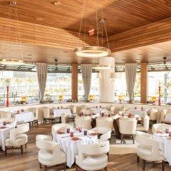 Отель The LINQ Hotel & Casino США, Лас-Вегас - 9 отзывов об отеле, цены и фото номеров - забронировать отель The LINQ Hotel & Casino онлайн помещение для мероприятий