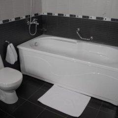 Borika Hotel Чепеларе ванная фото 2