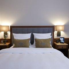 Отель Platzl Hotel Германия, Мюнхен - 1 отзыв об отеле, цены и фото номеров - забронировать отель Platzl Hotel онлайн комната для гостей фото 2