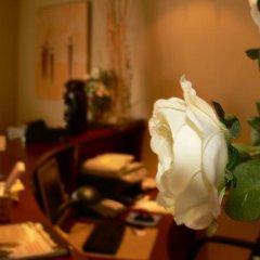 Отель Prélude Бельгия, Кнесселаре - отзывы, цены и фото номеров - забронировать отель Prélude онлайн спа