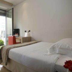 Отель Together Florence Inn Италия, Флоренция - 1 отзыв об отеле, цены и фото номеров - забронировать отель Together Florence Inn онлайн комната для гостей