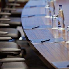 Отель Hilton Baku Азербайджан, Баку - 13 отзывов об отеле, цены и фото номеров - забронировать отель Hilton Baku онлайн фитнесс-зал фото 4