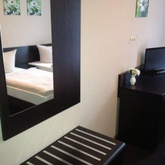 Hotel Saks Berlin удобства в номере фото 2