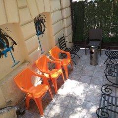Hashtag Hostel София спортивное сооружение