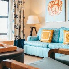 Отель Pine Cliffs Residence, a Luxury Collection Resort, Algarve Португалия, Албуфейра - отзывы, цены и фото номеров - забронировать отель Pine Cliffs Residence, a Luxury Collection Resort, Algarve онлайн развлечения