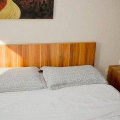 Отель Shahe Century Apartment Store Китай, Шэньчжэнь - отзывы, цены и фото номеров - забронировать отель Shahe Century Apartment Store онлайн комната для гостей фото 3