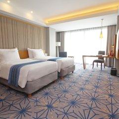 swiss belhotel pondok indah jakarta indonesia zenhotels rh zenhotels com