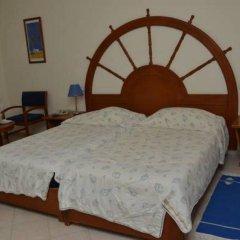 Отель Bravo Djerba Тунис, Мидун - отзывы, цены и фото номеров - забронировать отель Bravo Djerba онлайн комната для гостей