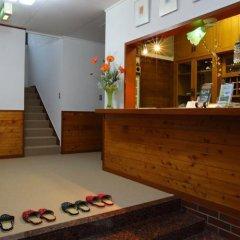 Отель Jemsty Inn Izu-Kogen Ито спа фото 2